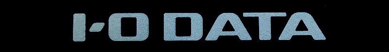 I-O DATA GigaCrysta EX-LDGC252STB ロゴ1