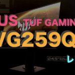 ASUS VG259Q