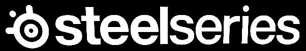 SteelSeries Aerox3 Wireless ロゴ